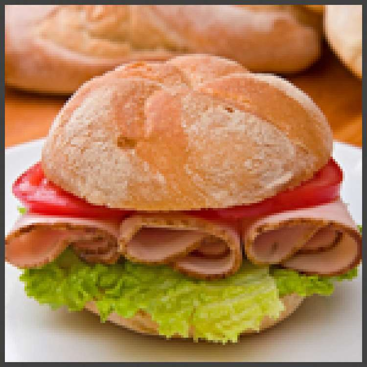 sandwicherie-artipain-saint-gilles-4