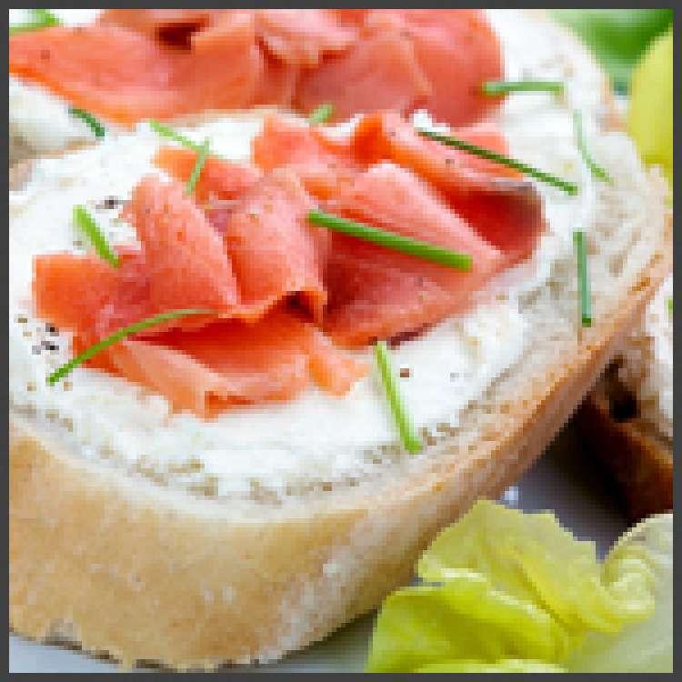sandwicherie-artipain-saint-gilles-5