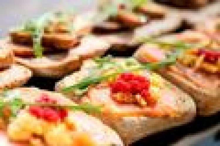 sandwicherie-poivre-sel-sart-tilman-angleur-3