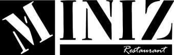 sandwicherie-miniz-lille-1-logo
