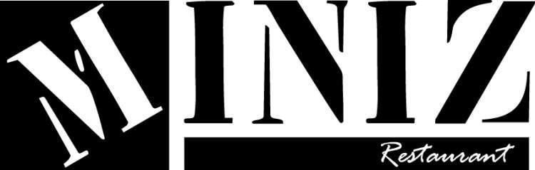 Logo Sandwicherie Miniz Lille