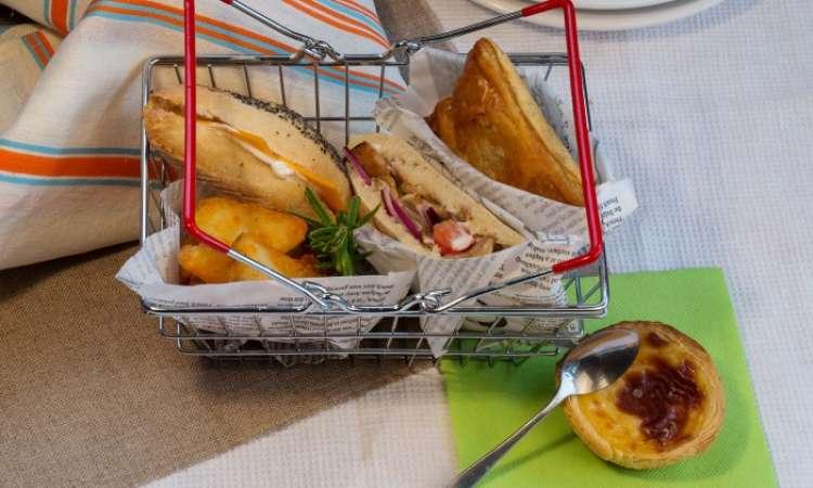 sandwicherie-miniz-lille-10