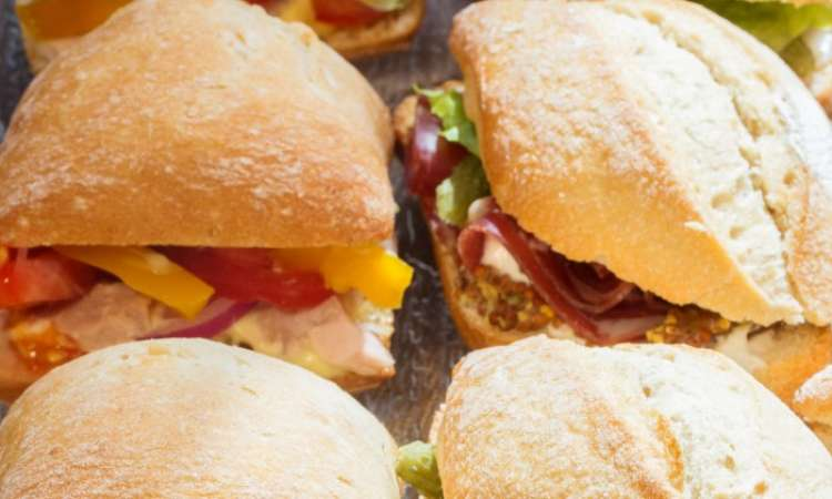 sandwicherie-miniz-lille-4