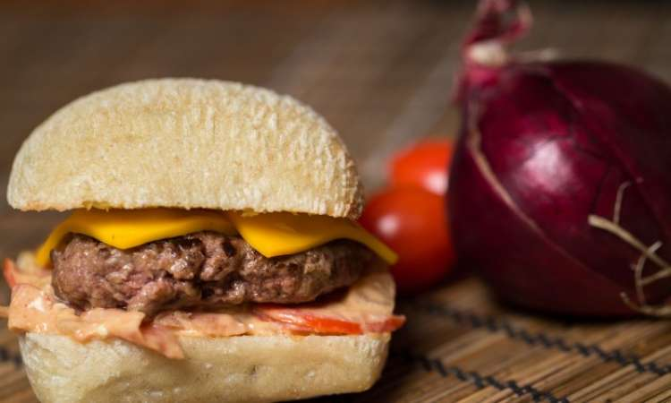 sandwicherie-miniz-lille-8