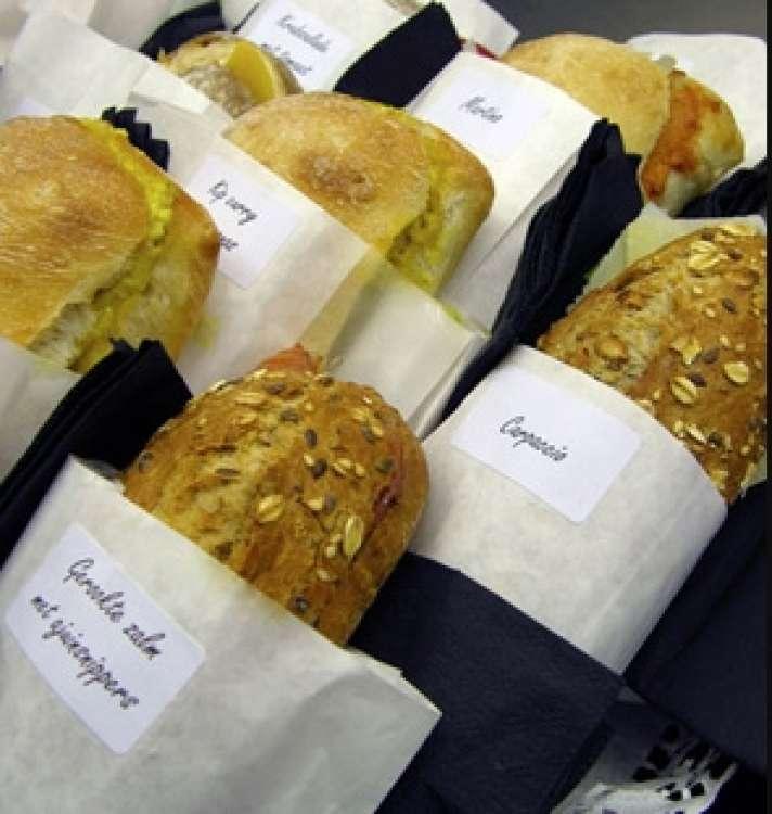 sandwicherie-snackattack-mechelen-10