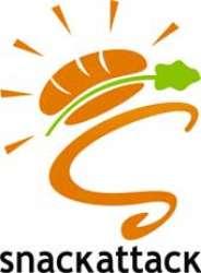 sandwicherie-snackattack-mechelen-8-logo