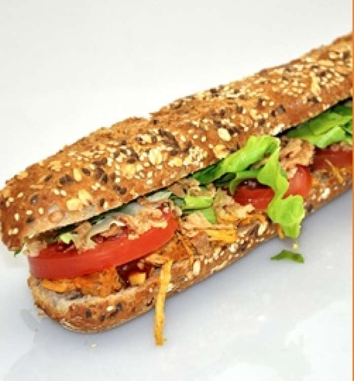 sandwicherie-snackattack-mechelen-9