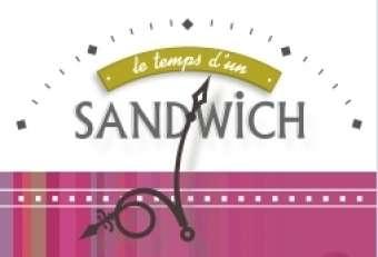 sandwicherie-le-temps-d-un-sandwich-welkenraedt-1-logo