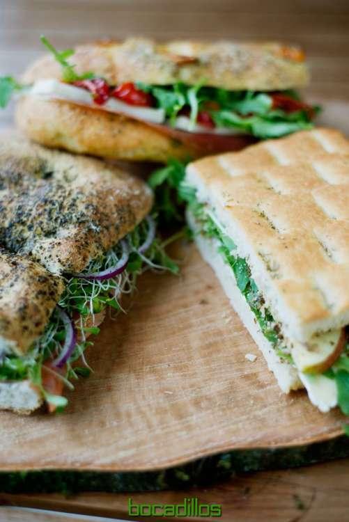 sandwicherie-bocadillos-kortrijk-13