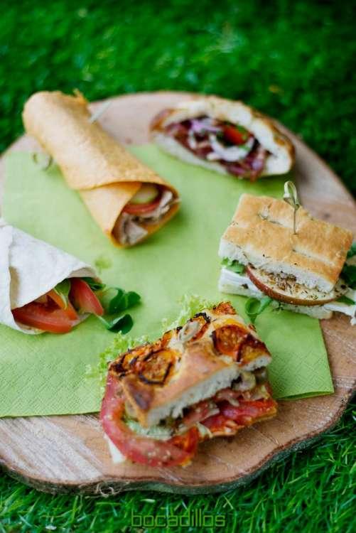 sandwicherie-bocadillos-kortrijk-15