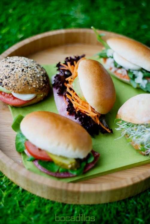sandwicherie-bocadillos-kortrijk-16