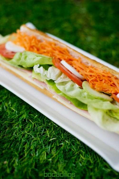 sandwicherie-bocadillos-kortrijk-2