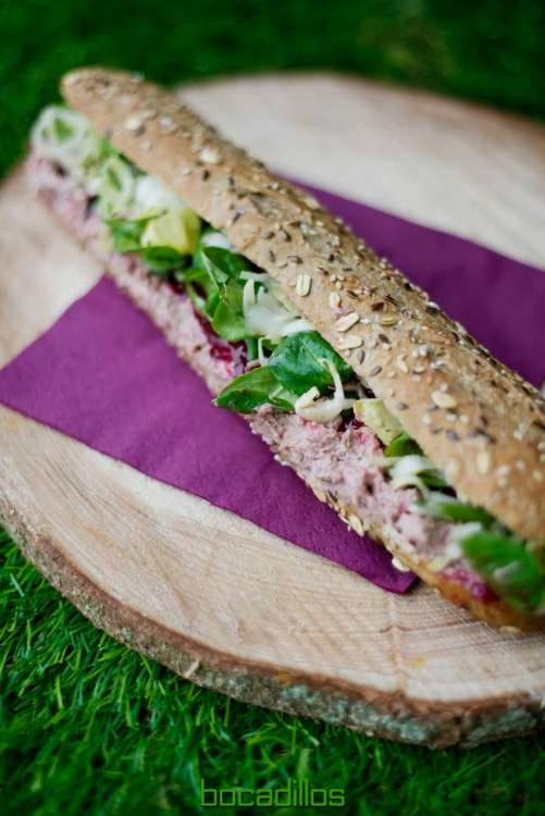 sandwicherie-bocadillos-kortrijk-3