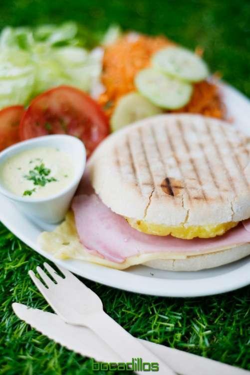 sandwicherie-bocadillos-kortrijk-4