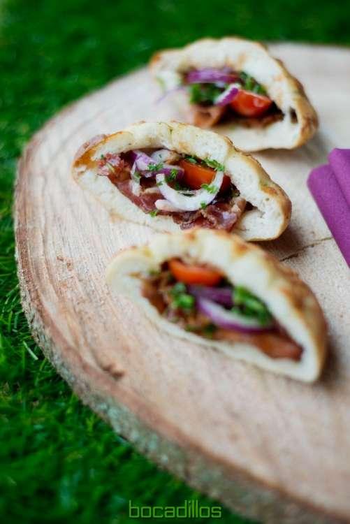 sandwicherie-bocadillos-kortrijk-8