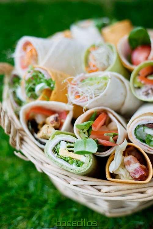 sandwicherie-bocadillos-kortrijk-9