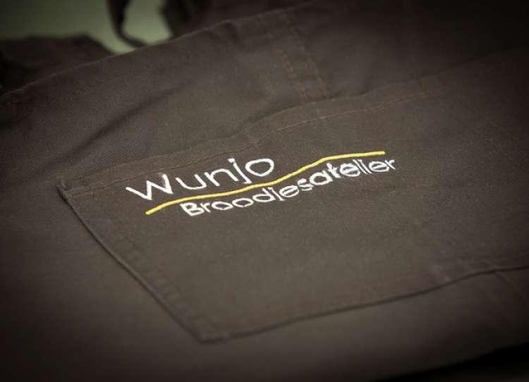 sandwicherie-wunjo-leefdaal-13