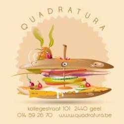 sandwicherie-quadratura-geel-12-logo