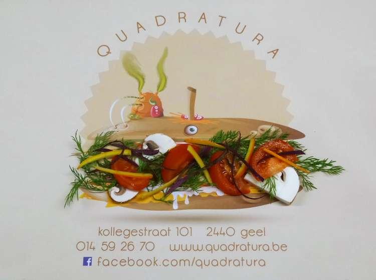 sandwicherie-quadratura-geel-13