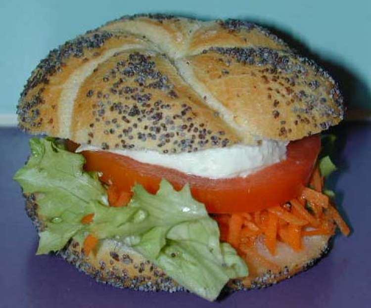 sandwicherie-quadratura-geel-6