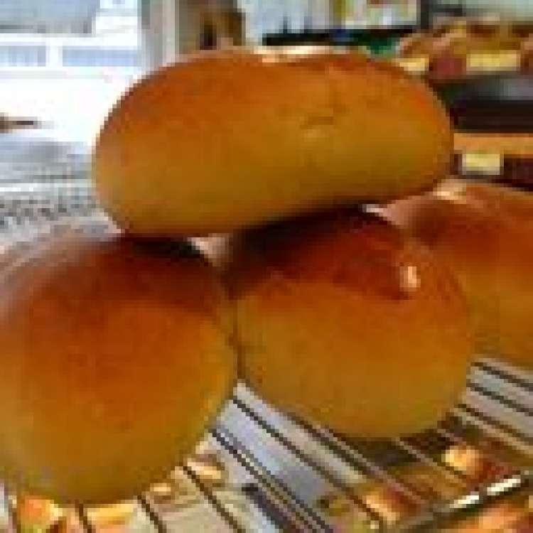 boulangerie-patisserie-broko-gent-10