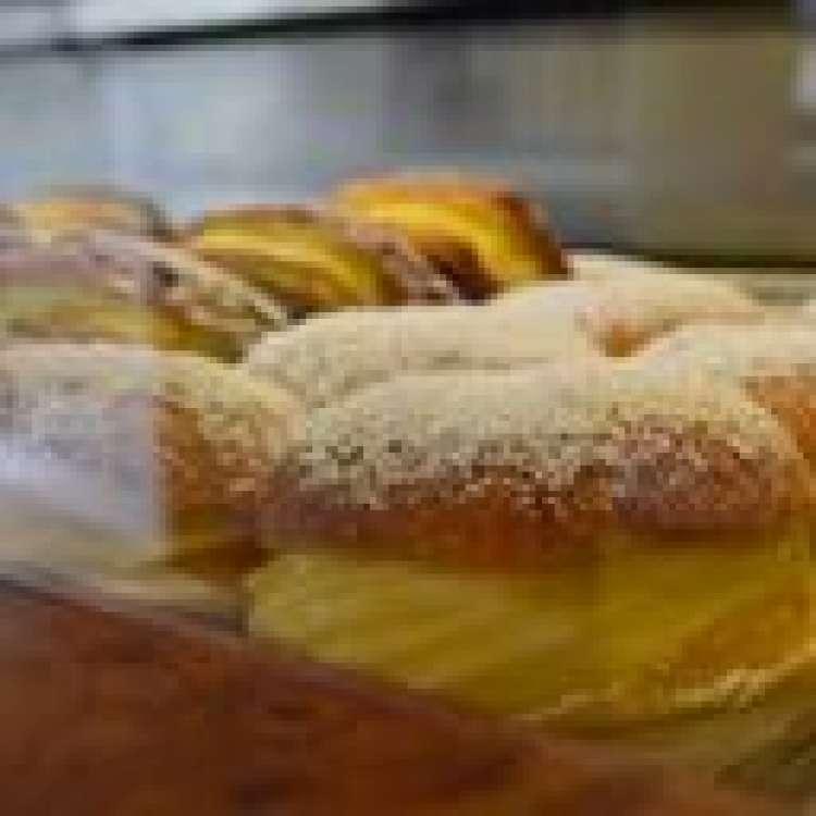 boulangerie-patisserie-broko-gent-11