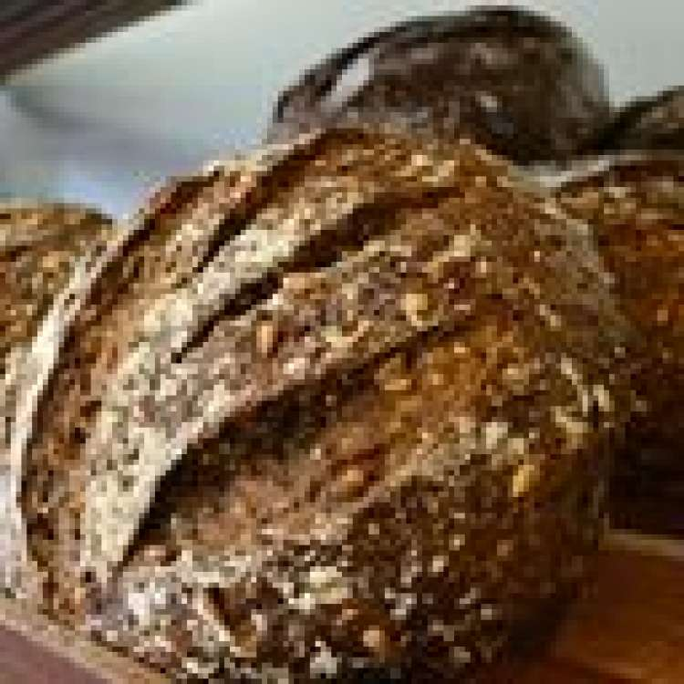 boulangerie-patisserie-broko-gent-12