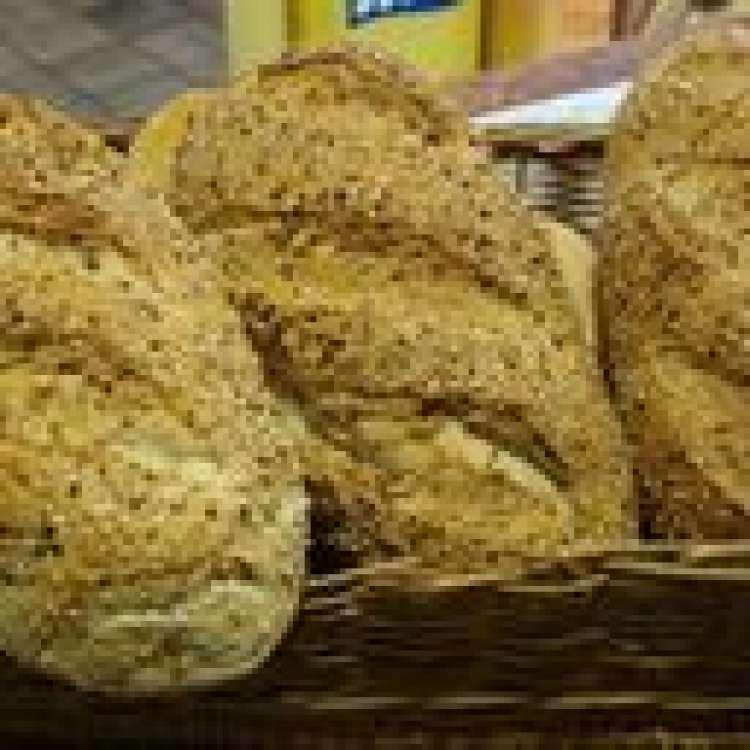 boulangerie-patisserie-broko-gent-14