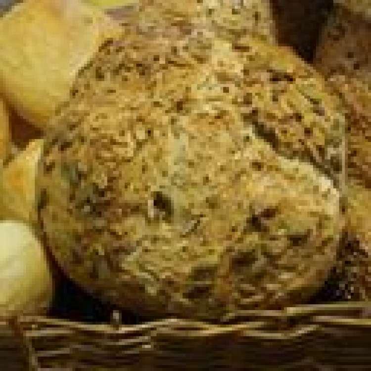 boulangerie-patisserie-broko-gent-15