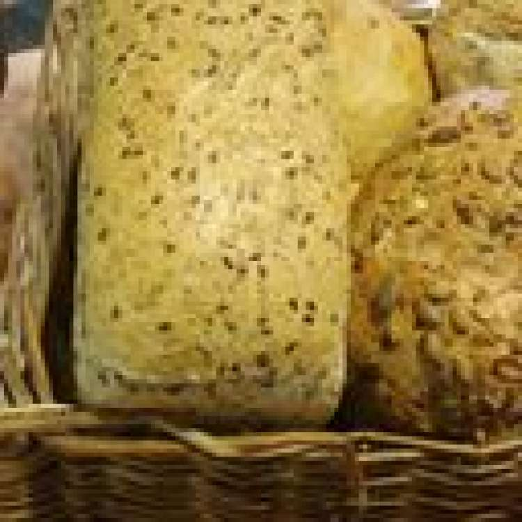 boulangerie-patisserie-broko-gent-16