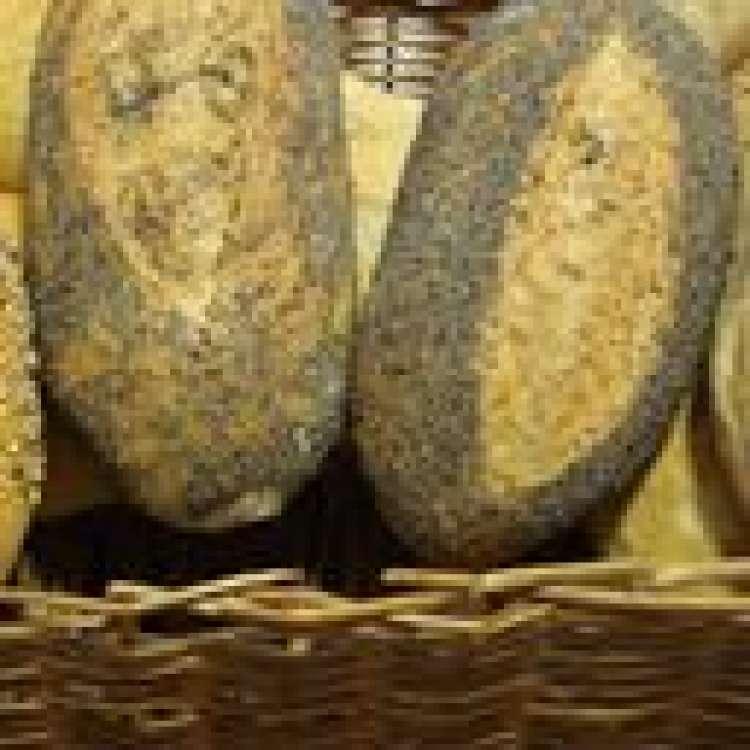 boulangerie-patisserie-broko-gent-17