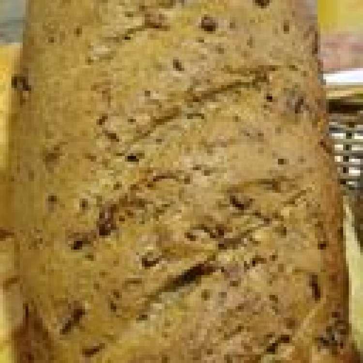 boulangerie-patisserie-broko-gent-18