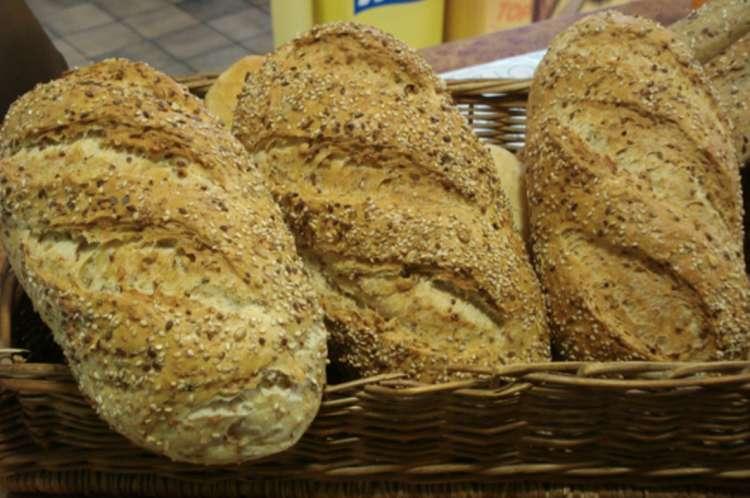 boulangerie-patisserie-broko-gent-19
