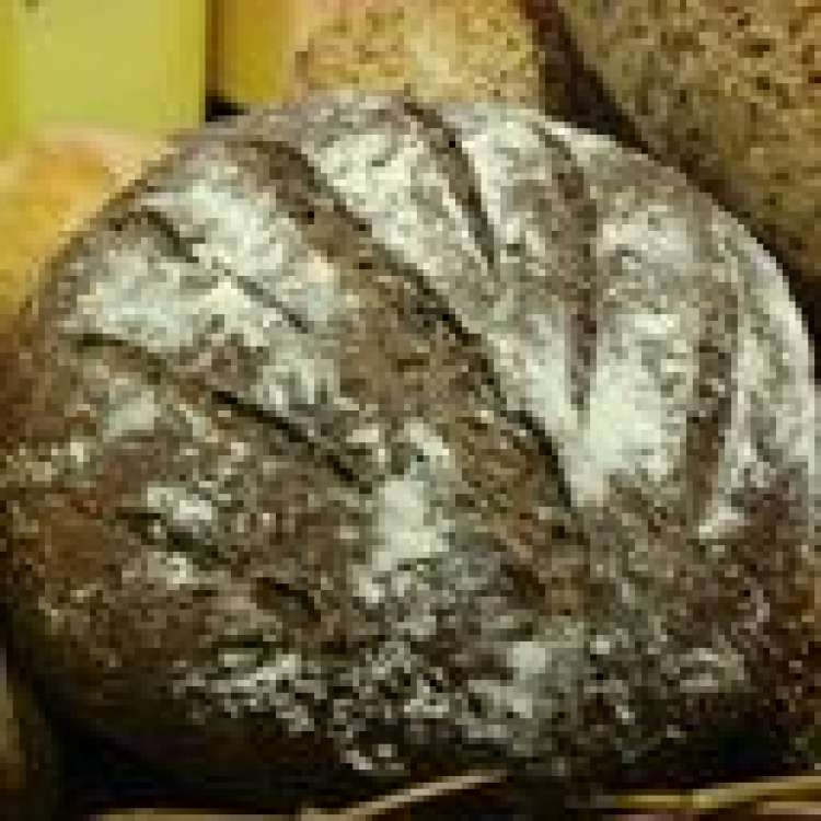boulangerie-patisserie-broko-gent-2