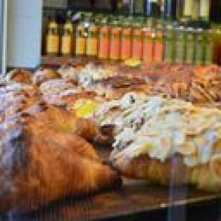 boulangerie-patisserie-broko-gent-4