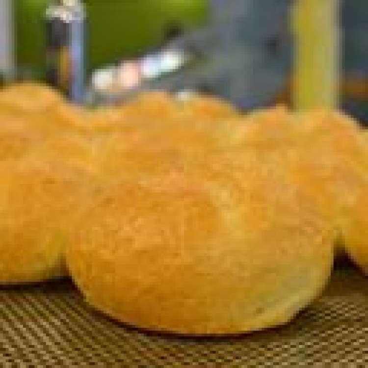 boulangerie-patisserie-broko-gent-5