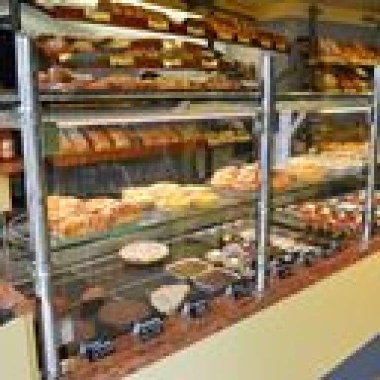 boulangerie-patisserie-broko-gent-7