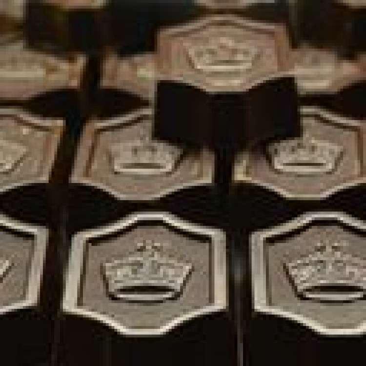 boulangerie-patisserie-broko-gent-9
