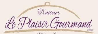 traiteur-traiteur-le-plaisir-gourmand-ans-1-logo