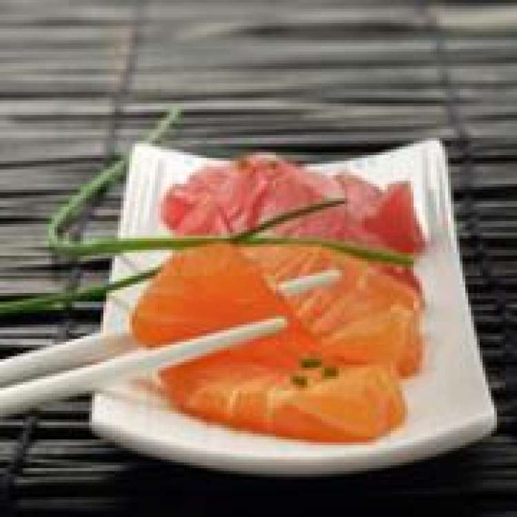 traiteur-i-love-sushi-la-petite-fourchette-strombeek-bever-11