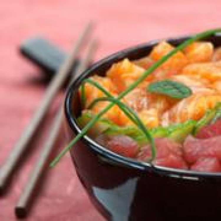 traiteur-i-love-sushi-la-petite-fourchette-strombeek-bever-12