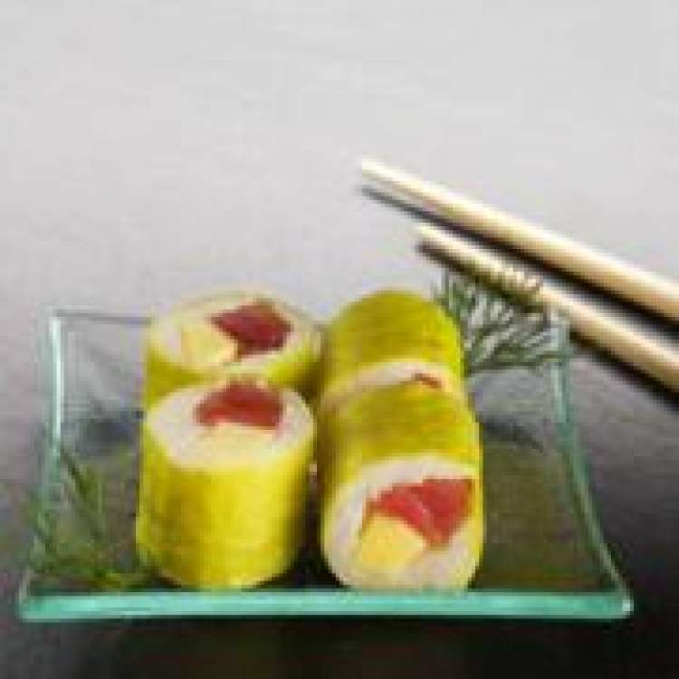 traiteur-i-love-sushi-la-petite-fourchette-strombeek-bever-13