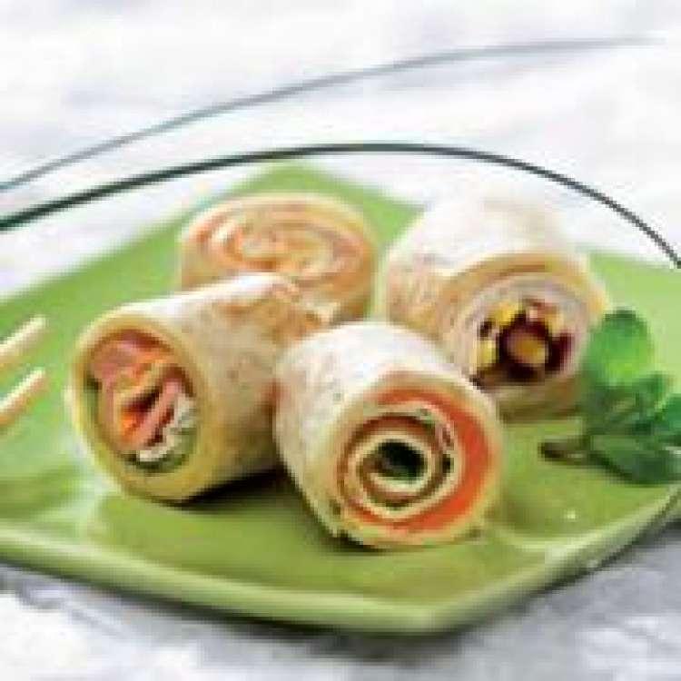 traiteur-i-love-sushi-la-petite-fourchette-strombeek-bever-14