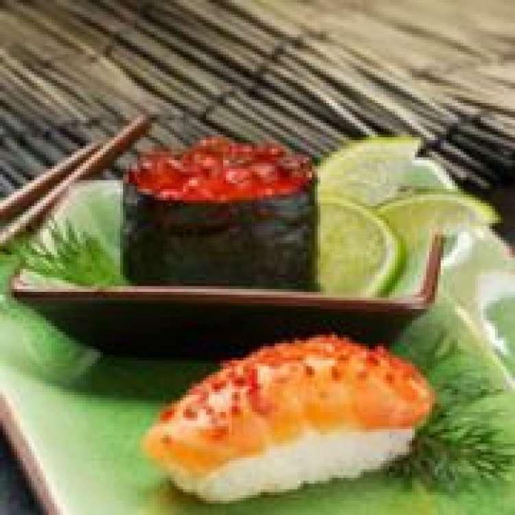traiteur-i-love-sushi-la-petite-fourchette-strombeek-bever-15