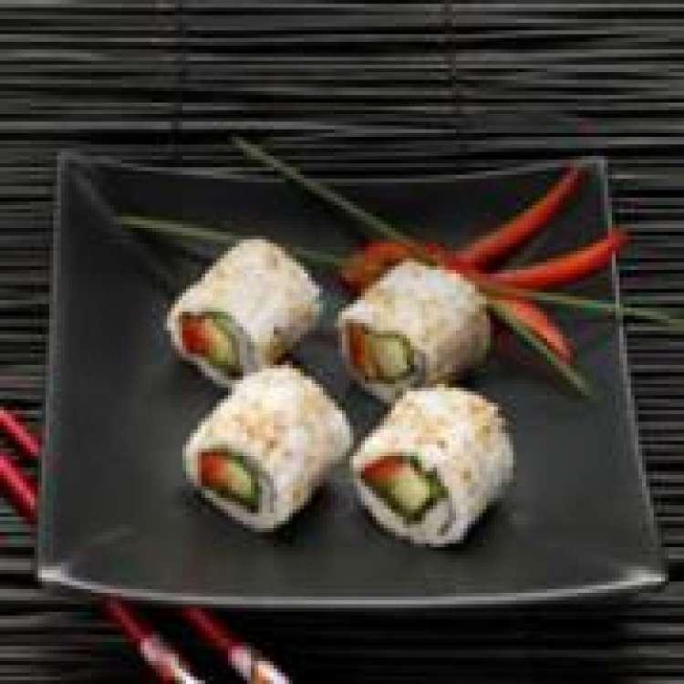 traiteur-i-love-sushi-la-petite-fourchette-strombeek-bever-3