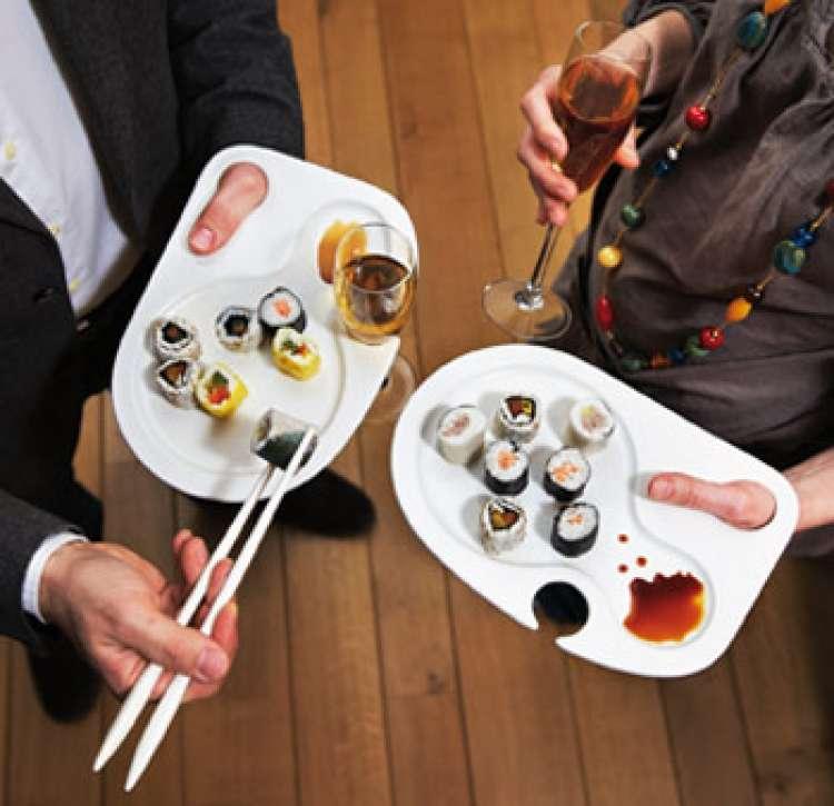 traiteur-i-love-sushi-la-petite-fourchette-strombeek-bever-4