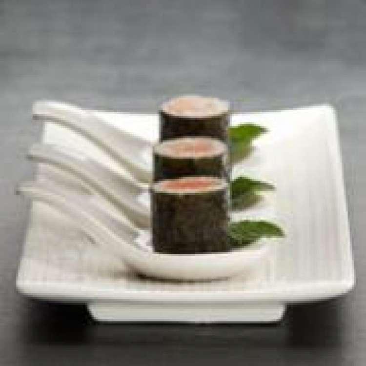 traiteur-i-love-sushi-la-petite-fourchette-strombeek-bever-6