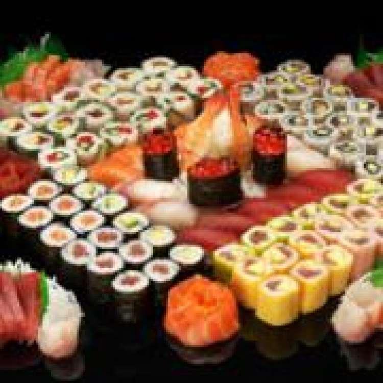 traiteur-i-love-sushi-la-petite-fourchette-strombeek-bever-8