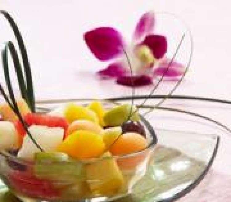 traiteur-i-love-sushi-la-petite-fourchette-strombeek-bever-9