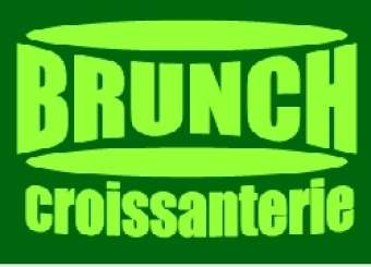 sandwicherie-brunch-aartselaar-1-logo